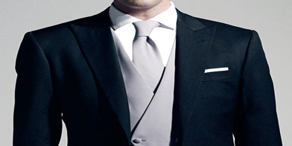5 raisons de porter une chemise sur-mesure