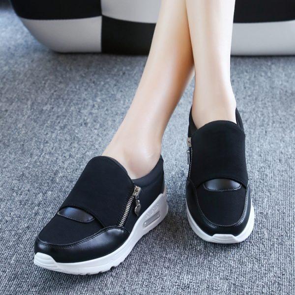Les espadrilles sont-elles les chaussures les plus confortables ?