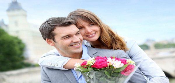 Comment faire plaisir à sa femme ?