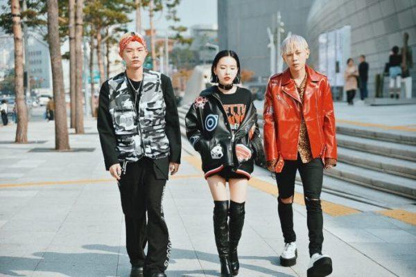 Mode coréenne : comment être à la page ?
